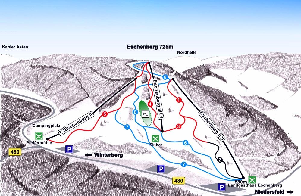 pisteplan-eschenberg-niedersfeld