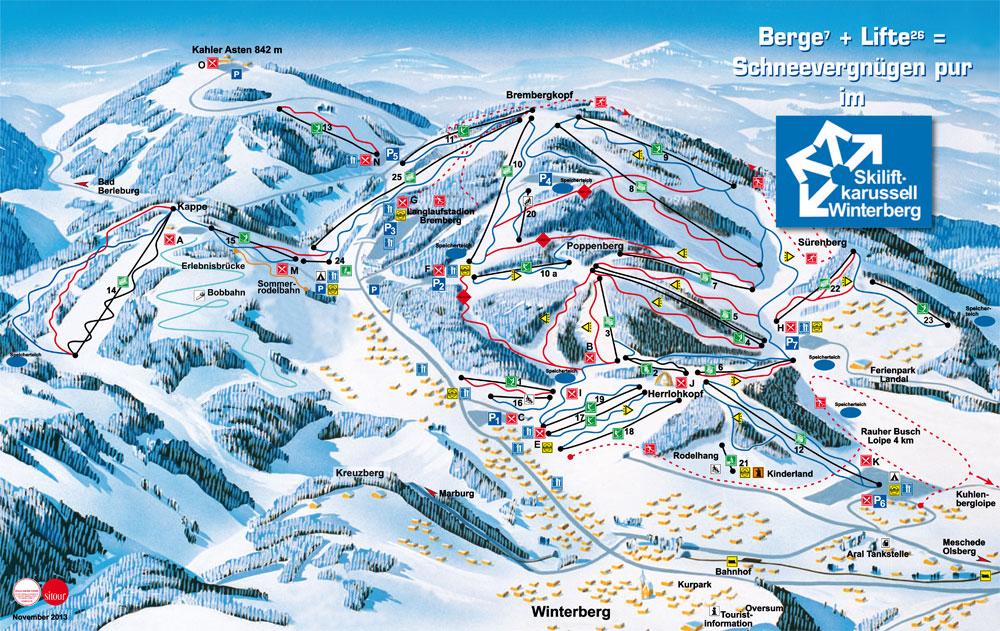 pistenplan_winterberg